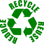 icon_rrr-150x150.png